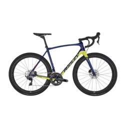 Ridley X-Trail Carbon Rival 1 Gravel 2019