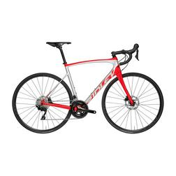 Ridley Fenix SL Disc 105ML 2021