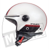 HELM_STREET_ENTIRE-WIT-Rood€49,90.feb19