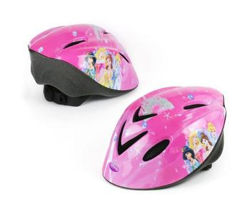 Widek helm kind princess roze one size