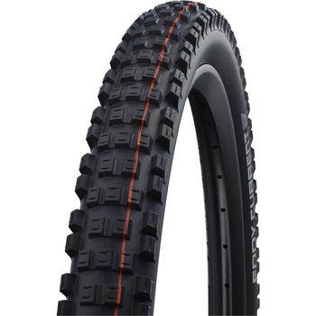 Schwalbe btb Eddy Current Rear Evo SuperGr 27.5 x 2.60 zw