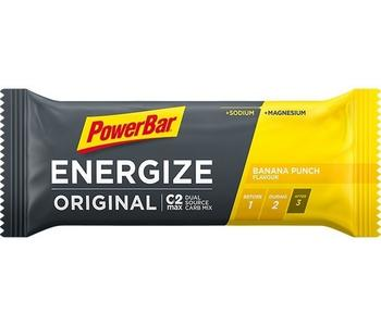 Powerbar Energize Bar 55gr