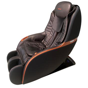 T-Chair Massagestoel TC-296