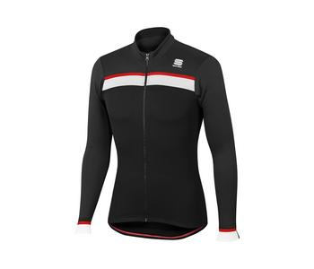 SF Pista Thermal Jersey