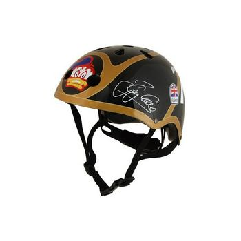 Kiddimoto Hero Sheene Medium helm