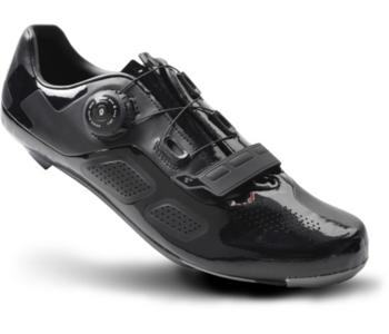 Cube Shoes Road C:62 Black Eu 44
