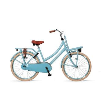 Altec Urban 26inch blue Transportfiets