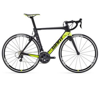 Giant Propel Advanced L