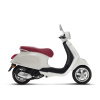 959Primavera45WitE4€3399.jun18