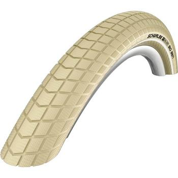 Schwalbe btb Little Big Ben K-Guard 28 x 1.50 creme refl