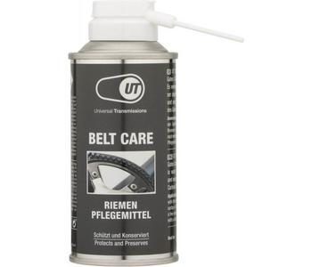 Universal Transmission Belt Care 150ml