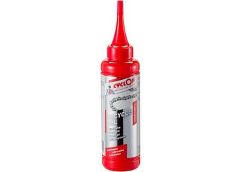 Cyclon Bicycle Oil 125ml
