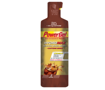 Powerbar HydroGel 67ml