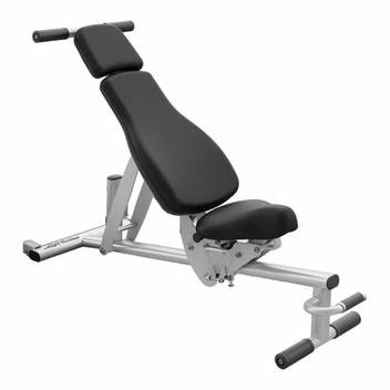 Adjustable Bench G5/G7