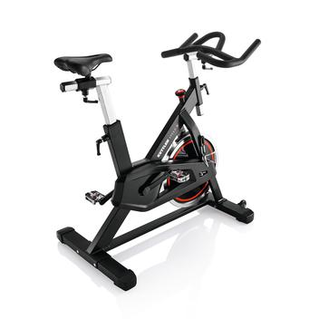 Speed-5 Spintrainer