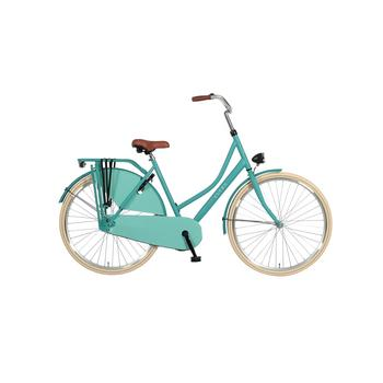Altec London ocean-green 55cm omafiets