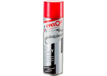 Cyclon 5 X 1 Spray 500ml