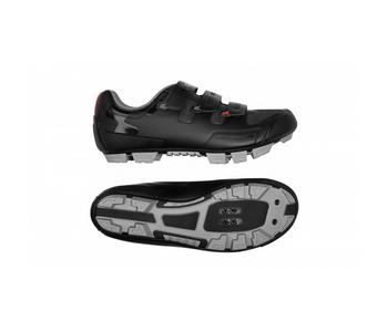 Cube Shoes Mtb Cmpt Blackline Eu 37