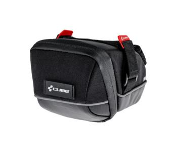 Saddle Bag Pro