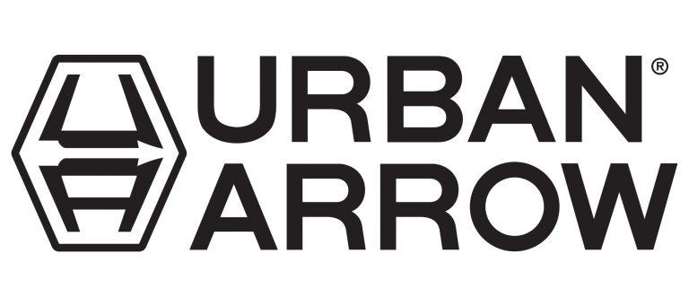 Afbeeldingsresultaat voor Urban Arrow