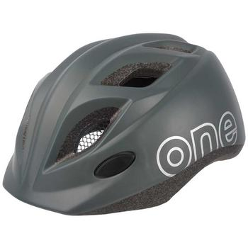 Valhelm Bobike One Plus Urban Grey Xs