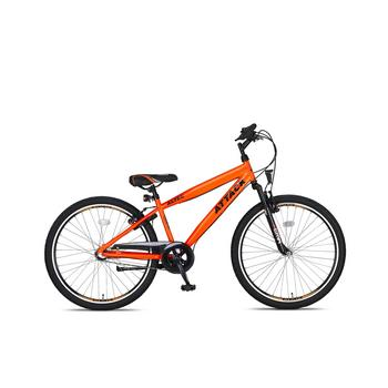 Altec Attack N3 oranje 26inch Mountainbike