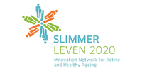 Slimmer Leven 2020 aftermovie