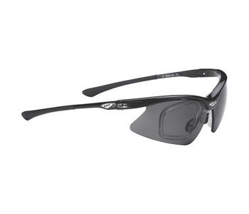 BSG-33 SPORTBRIL OPTIVIEW PZ ZWART