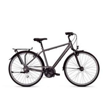 Raleigh Oakland 24-speed 60cm herenfiets