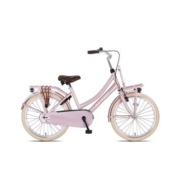Altec Urban 22inch sugar-pink Transportfiets