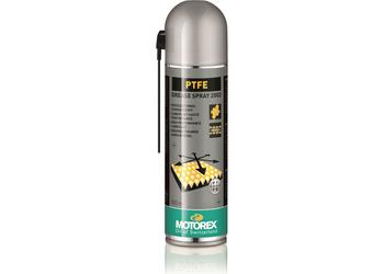 Motorex PTFE grease spray 2002 500ml