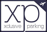 logo-Xclusive Parking