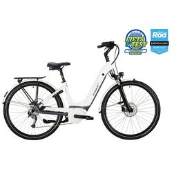 C006 Kings Road 52 Intube 500Wh Acera 9G Active Pl