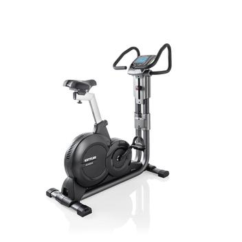 Axiom Ergometer HomeTrainer