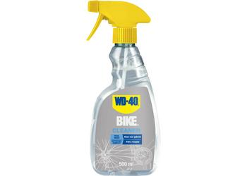 WD-40 Total Wash 500ml