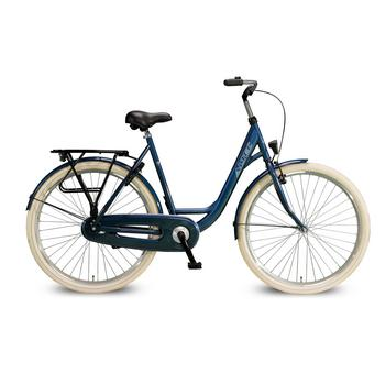 Altec Trend 50cm night-blue damesfiets