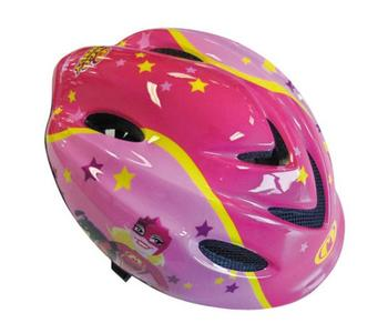 HELM KIND MEGA MINDY ROSE