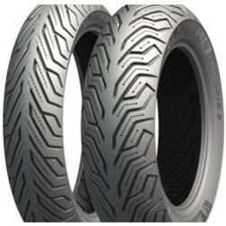 Buitenband Michelin 130/70-12 TL 62S City Grip 2 -