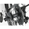detail_performance_derailleur-middenmotor