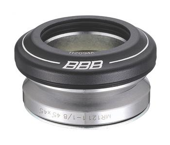 Bhp-40 Balhoofdset Integrated 41.8/8Mm Zwart