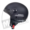 HELM_STREET_ENTIRE-ZWART€49,90.feb19