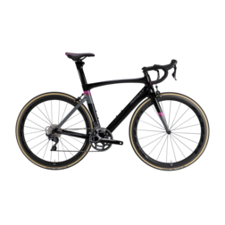 Ridley Jane Ultegra ML 2019