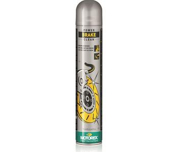 Remreiniger Motorex power brake clean 750ml