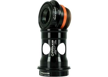 Praxis trapas adapter Sram GXP/M24 - Road 68mm zw
