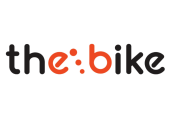 logo-thebike.png
