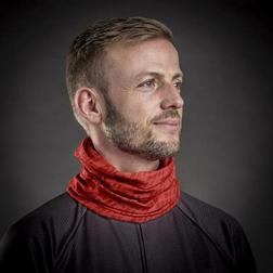 GripGrap Multifunctional Neck Warmers 5039