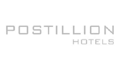 logo-Postillion Hotels