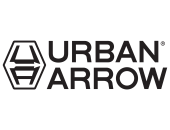 Urban_Arrow_Logo_A_black.png