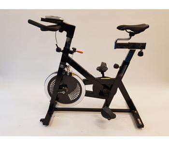 Hometrainer / spinning