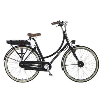 Pointer Grande N7 LED nightblue 51cm elektrische damesfiets